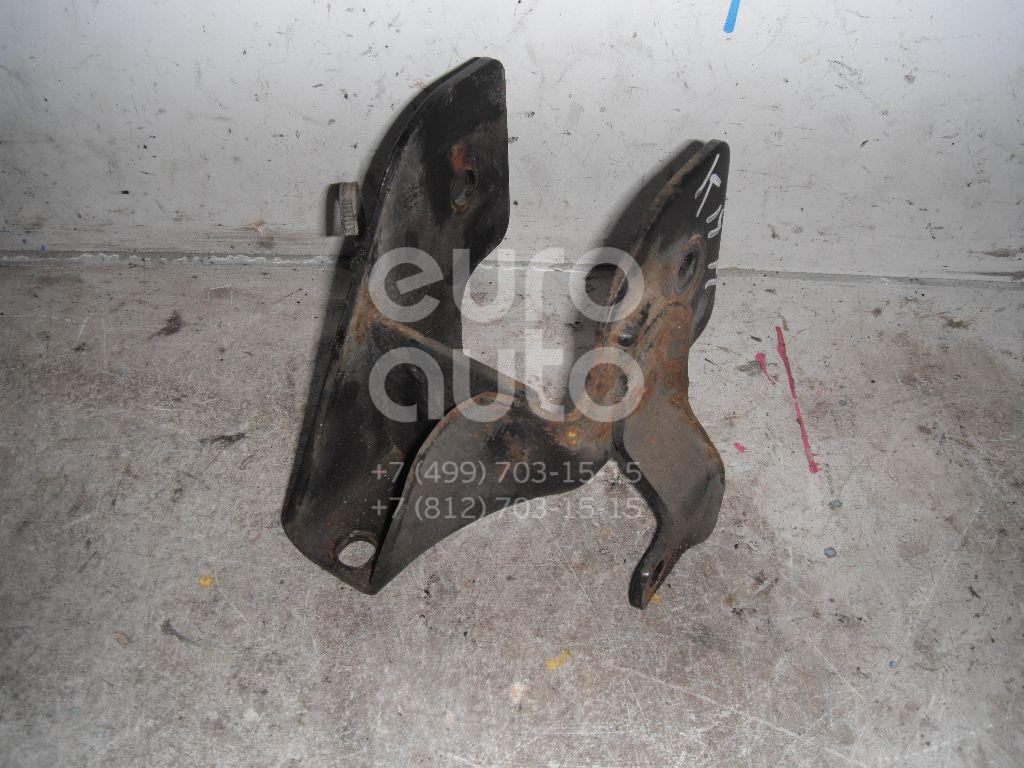 Купить Кронштейн КПП Hyundai Accent II (+ТАГАЗ) 2000-2012; (4312022610)