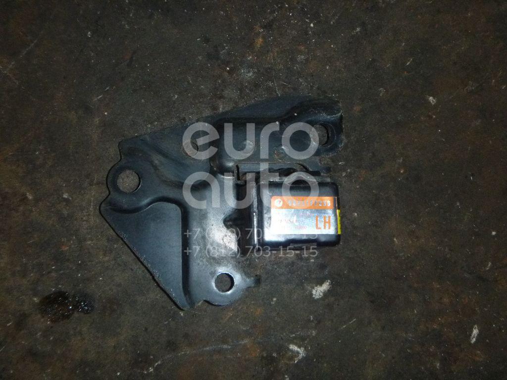 Купить Датчик AIR BAG Subaru Impreza (G11) 2000-2007; (98231FE030)