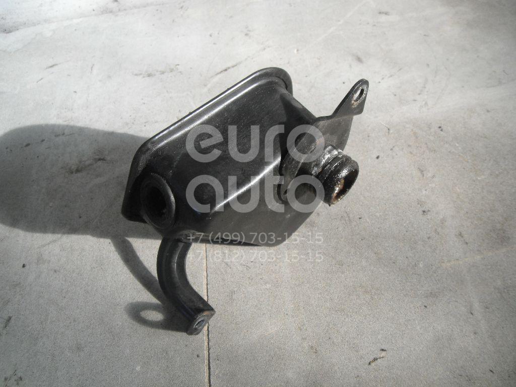 Купить Сапун Honda Civic (MA, MB 5HB) 1995-2001; (11851P1JE00)