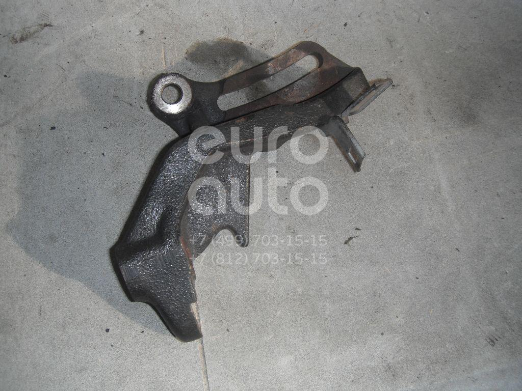 Купить Кронштейн генератора Honda Civic (MA, MB 5HB) 1995-2001; (31113P1GE01)