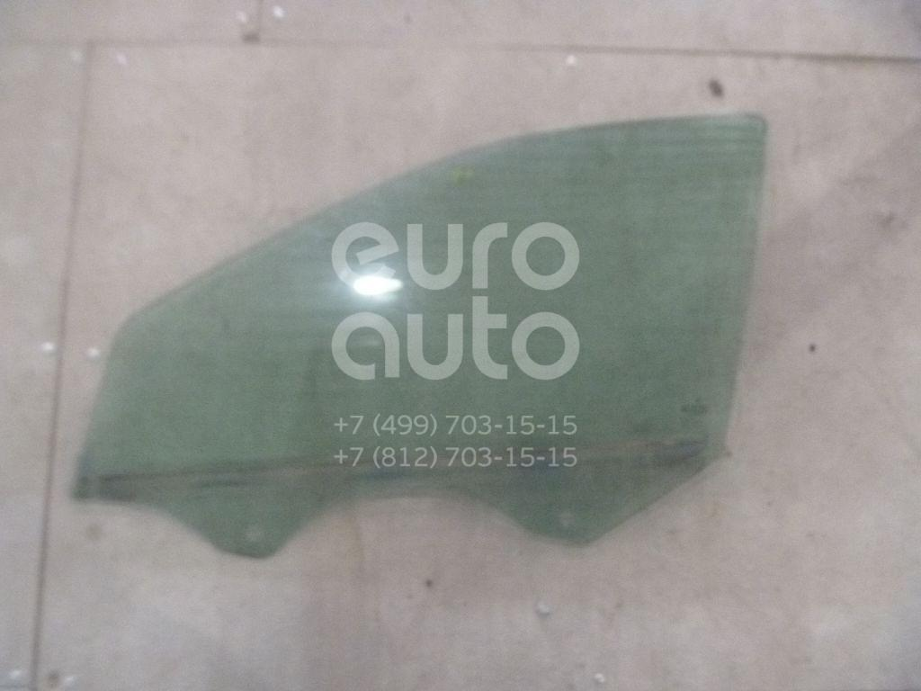 Купить Стекло двери передней левой Mercedes Benz W203 2000-2006; (2037250110)