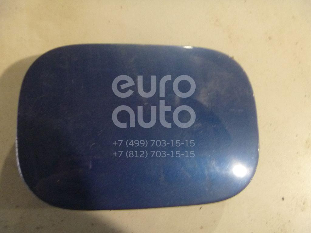 Купить Лючок бензобака Mercedes Benz W203 2000-2006; (2037500206)