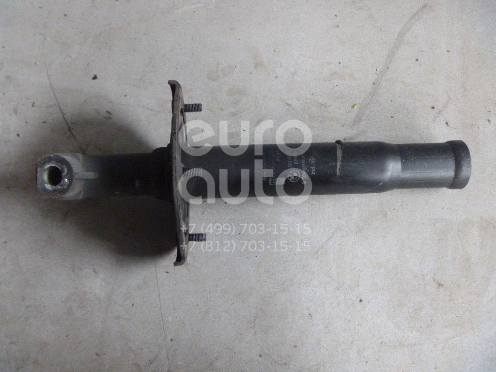 Купить Кронштейн усилителя заднего бампера левый BMW 5-серия E39 1995-2003; (51128248031)