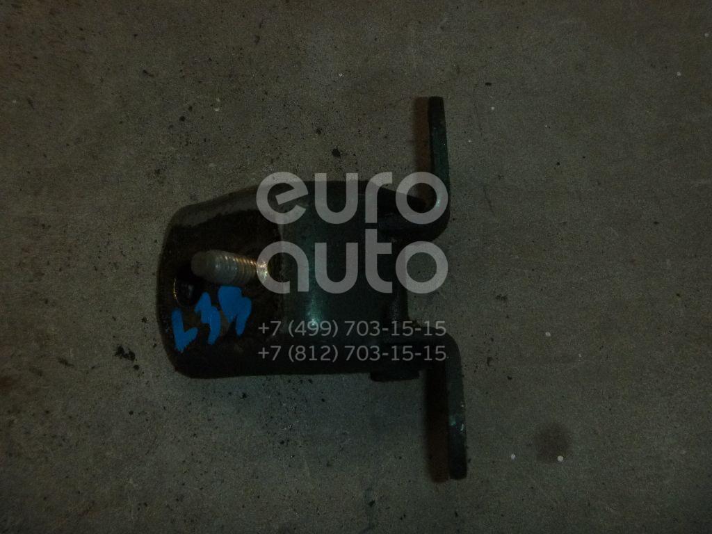 Купить Петля двери задней левой верхняя Nissan Primera P11E 1996-2002; (824012F030)