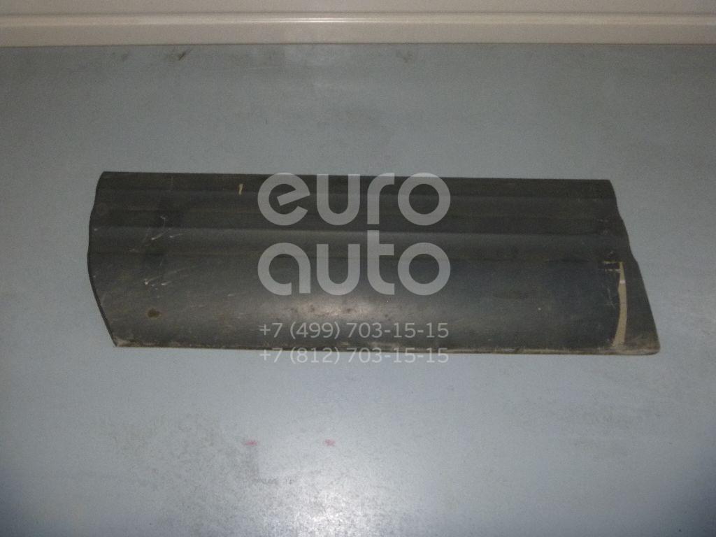 Купить Накладка двери передней левой Toyota RAV 4 1994-2000; (7507242020)