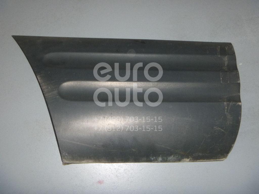 Купить Накладка двери задней правой Toyota RAV 4 1994-2000; (7507542010)
