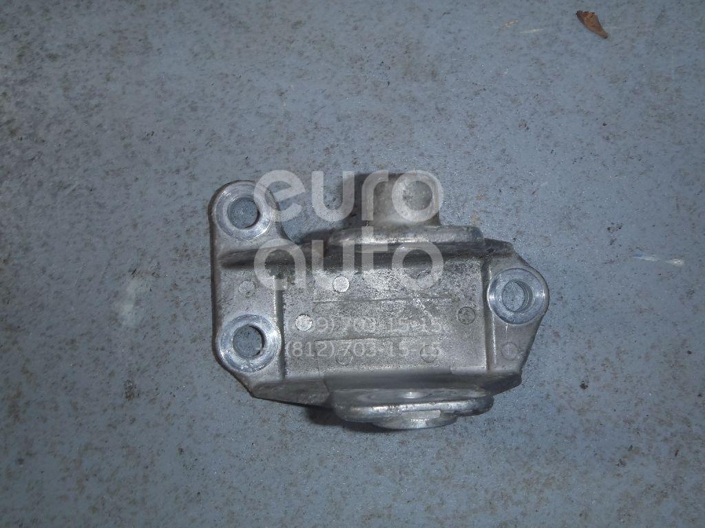 Купить Кронштейн двигателя правый Opel Vectra B 1999-2002; (90496940)