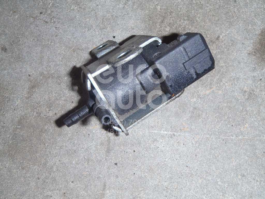 Купить Клапан электромагнитный BMW 7-серия E38 1994-2001; (11741742711)