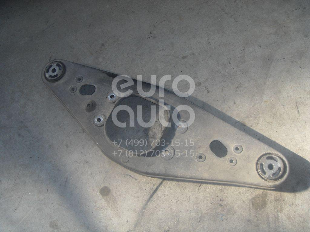 Купить Кронштейн редуктора Mercedes Benz W211 E-Klasse 2002-2009; (2113504908)