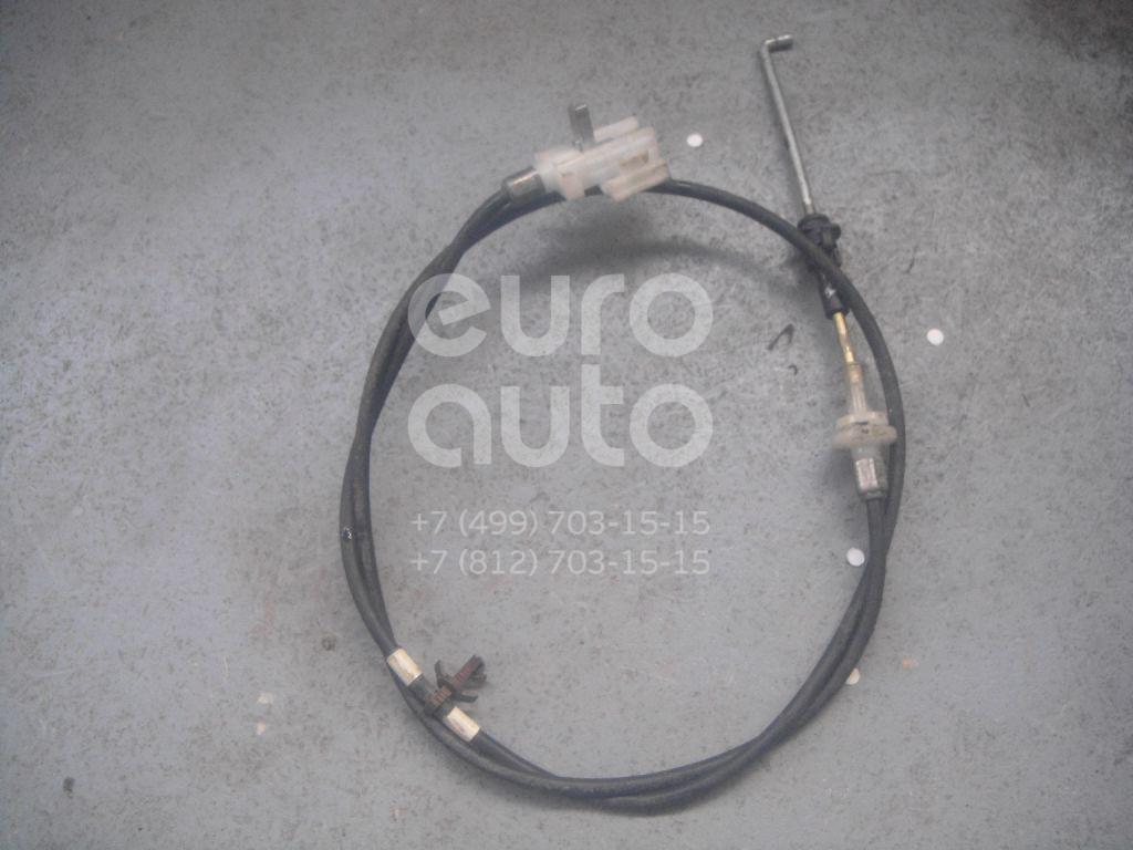 Купить Трос КПП Nissan Pathfinder (R51) 2005-2014; (34908EA00A)