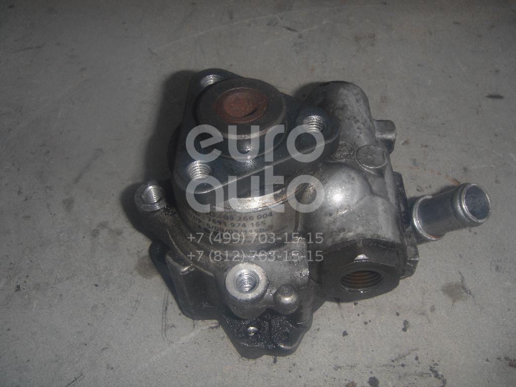 Купить Насос гидроусилителя Opel Omega B 1994-2003; (5948040)
