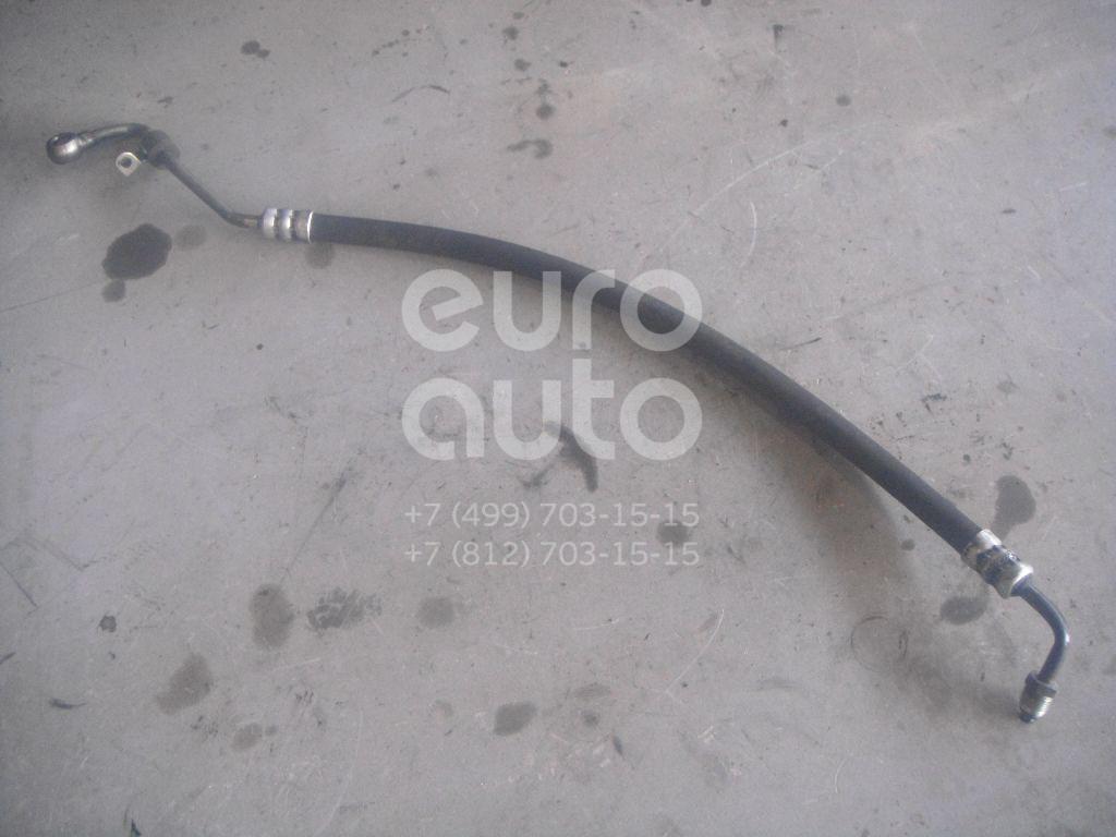 Купить Шланг гидроусилителя Opel Omega B 1994-2003; (5951739)
