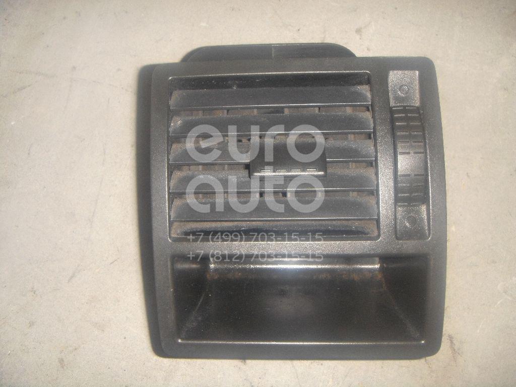 Купить Дефлектор воздушный VW Transporter T5 2003-2015; (7H1819203A)