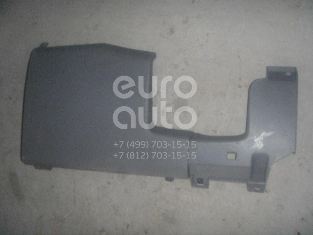 Купить Накладка декоративная VW Transporter T5 2003-2015; (7H1858903)