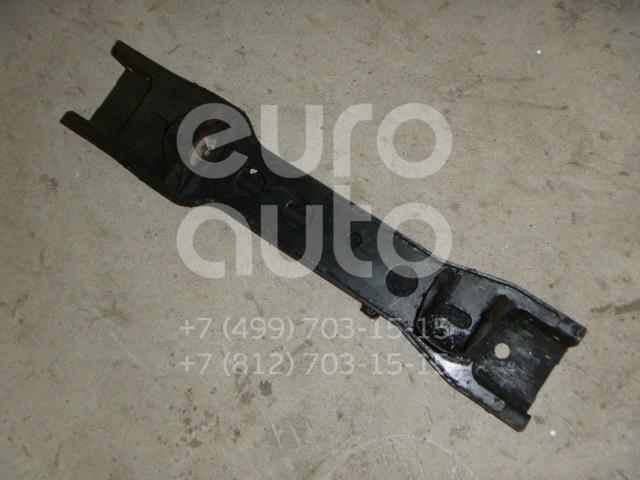 Купить Балка Mitsubishi Pajero/Montero III (V6, V7) 2000-2006; (MR448035)