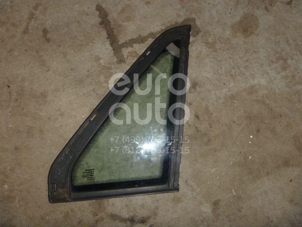 Купить Стекло кузовное глухое правое Volvo 850 1994-1997; (6846522)