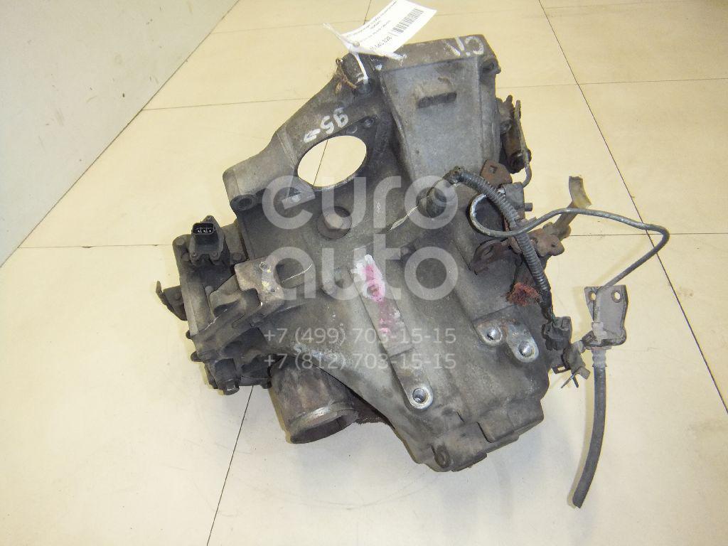 honda gx160 parts manual pdf