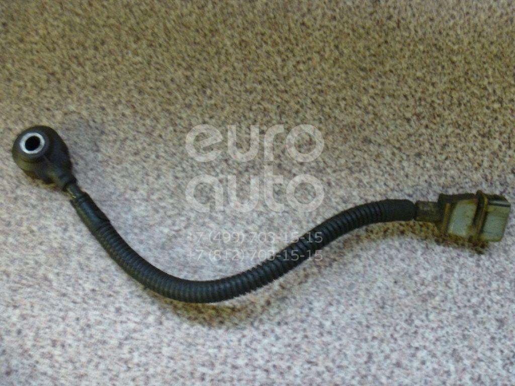 Купить Датчик детонации Hyundai Santa Fe (SM)/ Santa Fe Classic 2000-2012; (3925037100)