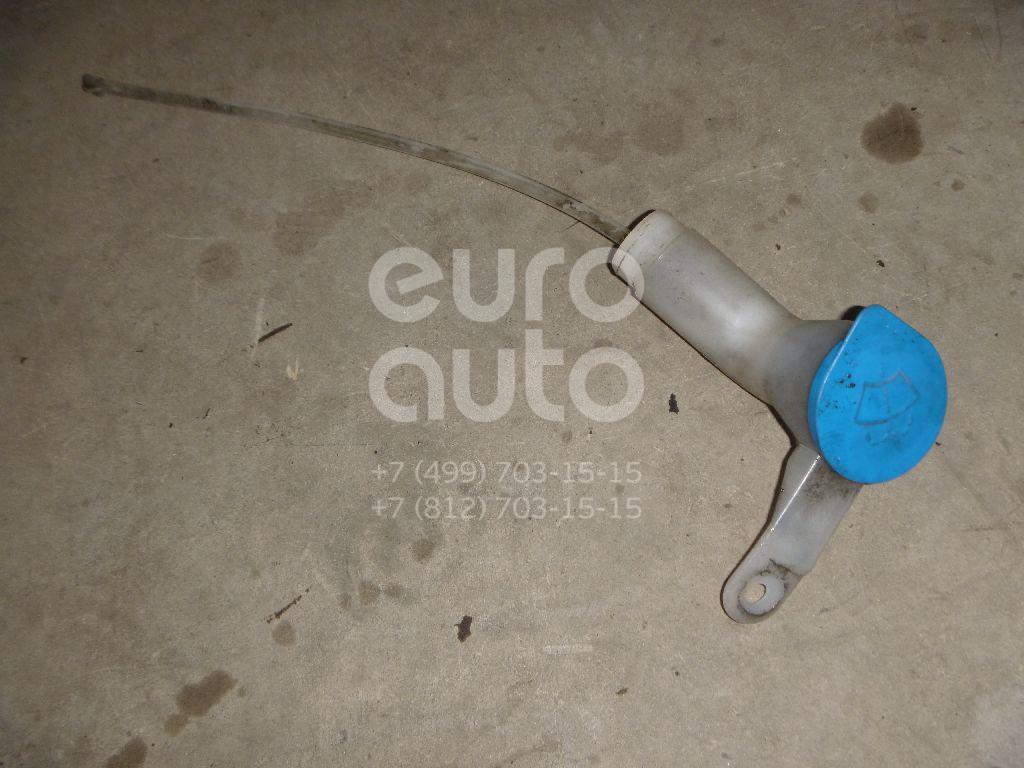 Купить Горловина бачка омывателя Honda HR-V 1999-2005; (76805S2H003)