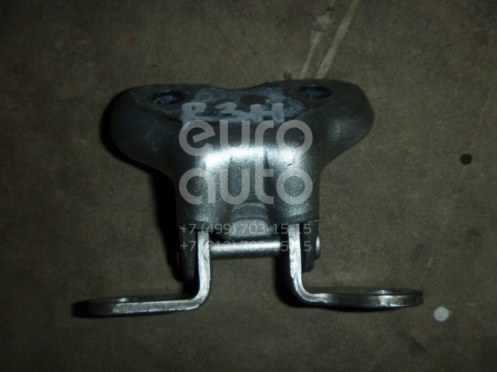 Купить Петля двери задней правой нижняя Toyota Avensis II 2003-2008; (6877052030)