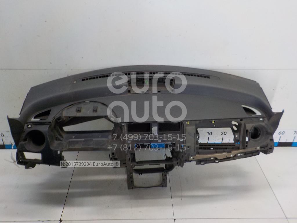 Купить Торпедо Suzuki Swift 2004-2010; (7311162J10S1S)