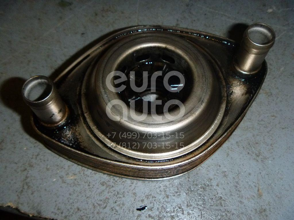 Купить Теплообменник Mazda 323 (BJ) 1998-2003; (RF1G14700B)