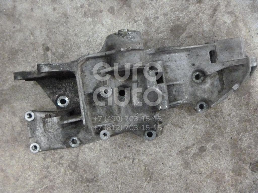 Купить Кронштейн генератора VW Passat [B5] 1996-2000; (06B903143F)