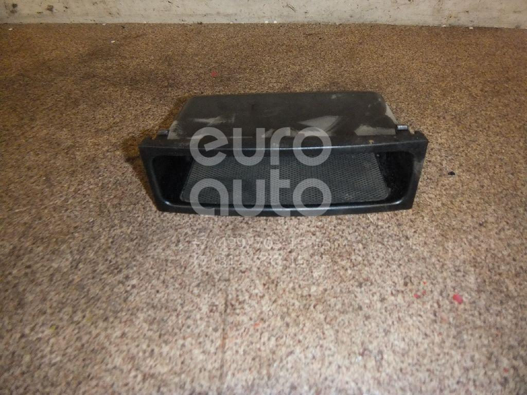 Купить Ящик передней консоли VW Crafter 2006-; (9066890047)