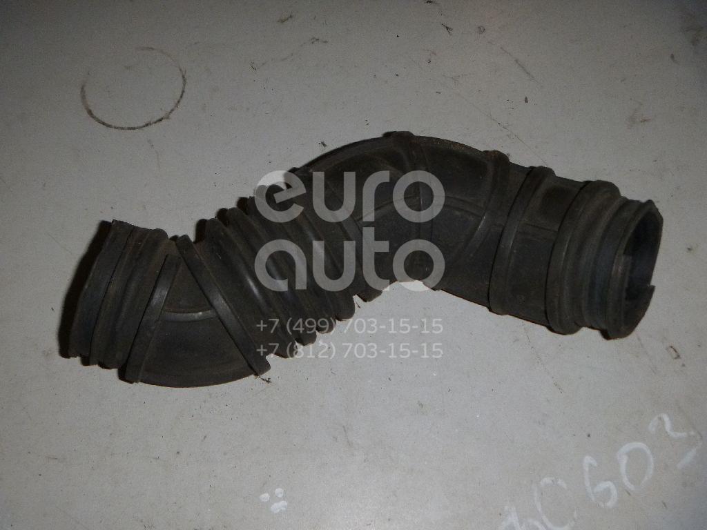Купить Патрубок воздушного фильтра Ford Transit [FA] 2000-2006; (1C159C623BB)