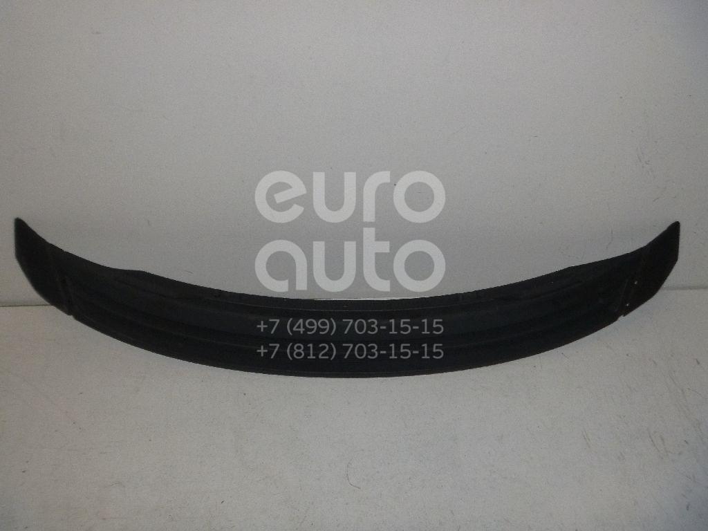 Купить Решетка в капот Renault Espace IV 2002-2014; (8200580994)