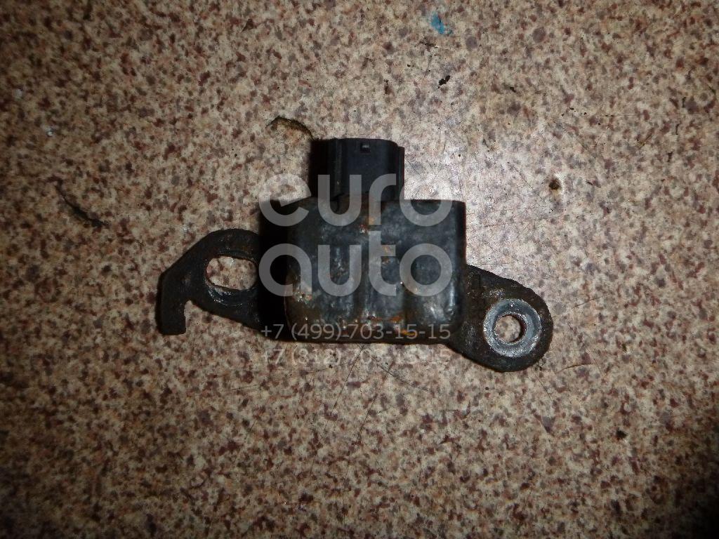 Купить Датчик AIR BAG Toyota Corolla E12 2001-2007; (8917413030)