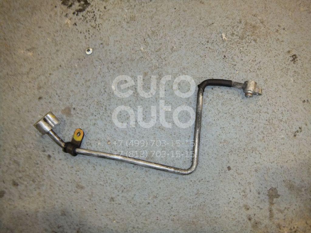 Купить Трубка кондиционера Opel Frontera B 1998-2004; (6850639)