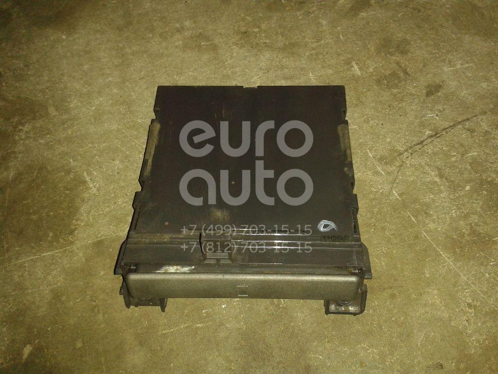 Купить Подстаканник Nissan Almera N16 2000-2006; (684304M700)