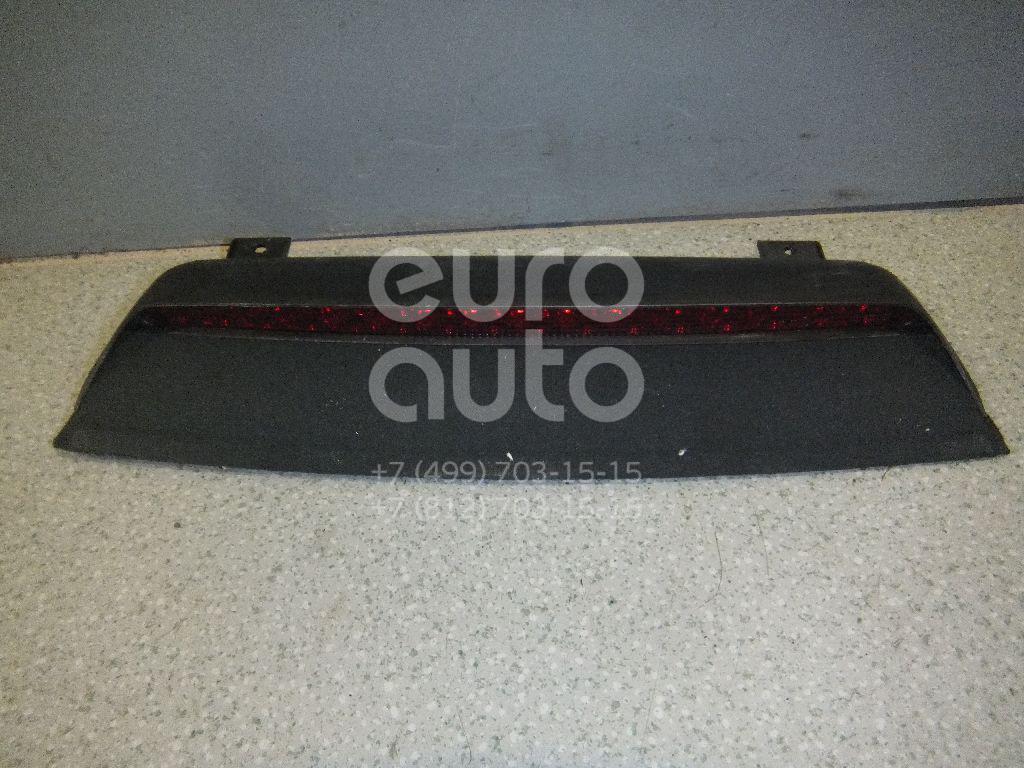 Купить Фонарь задний (стоп сигнал) VW Passat [B5] 2000-2005; (3B5945135C)