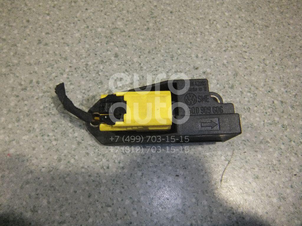 Купить Датчик AIR BAG VW Passat [B5] 2000-2005; (6Q0909606)