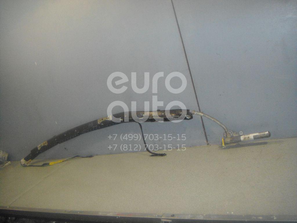 Купить Подушка безопасности боковая (шторка) Mercedes Benz W203 2000-2006; (2038601005)