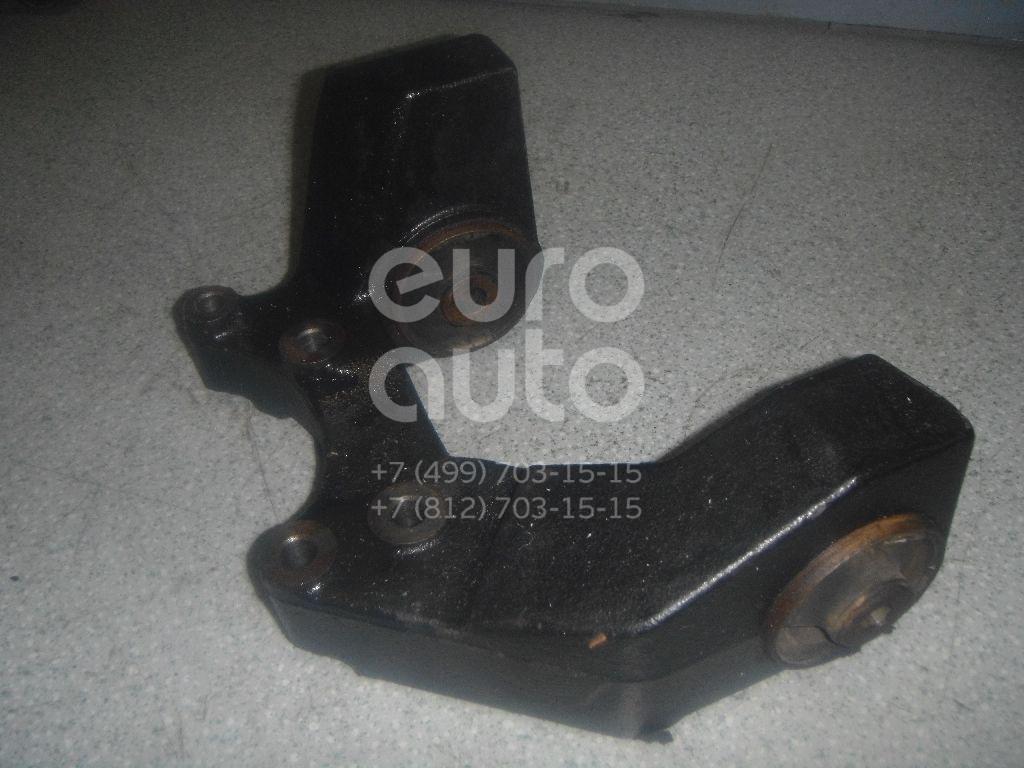 Купить Опора переднего редуктора Suzuki Grand Vitara 2005-2015; (2763066J32)