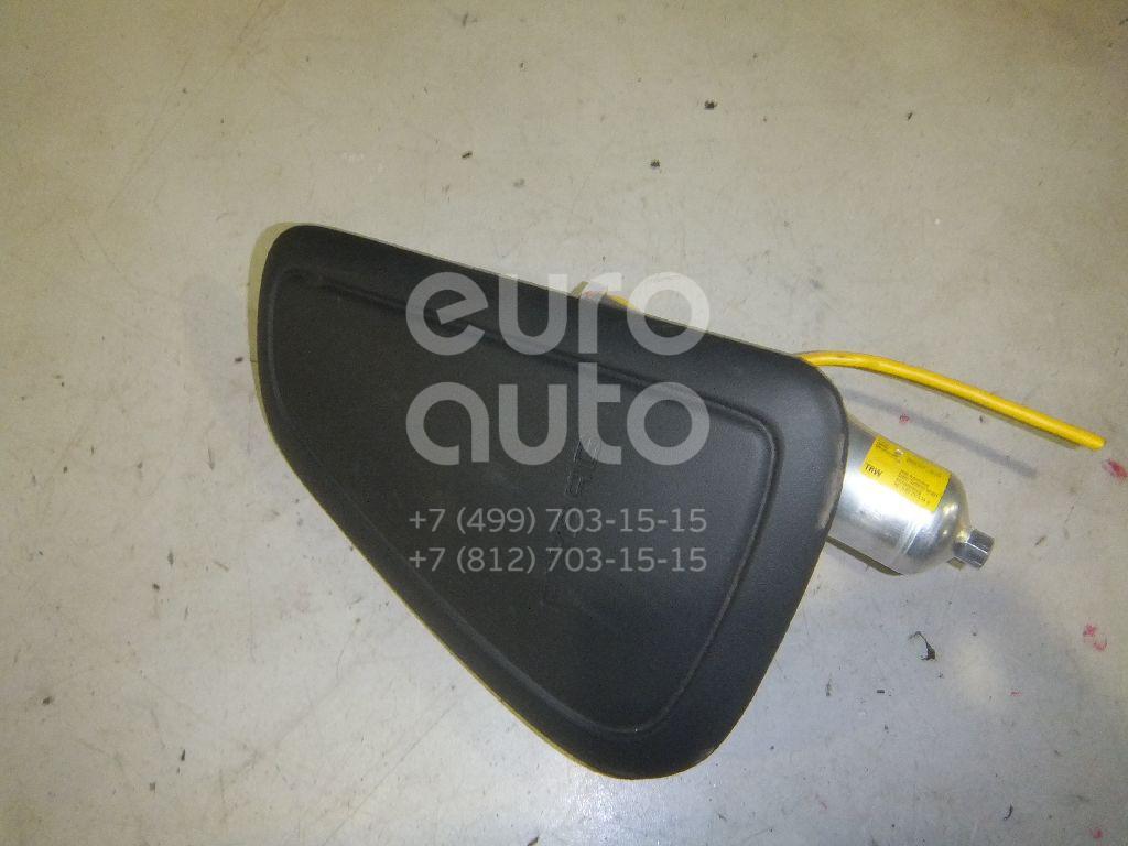 Купить Подушка безопасности боковая (в сиденье) Opel Omega B 1994-2003; (9172715)