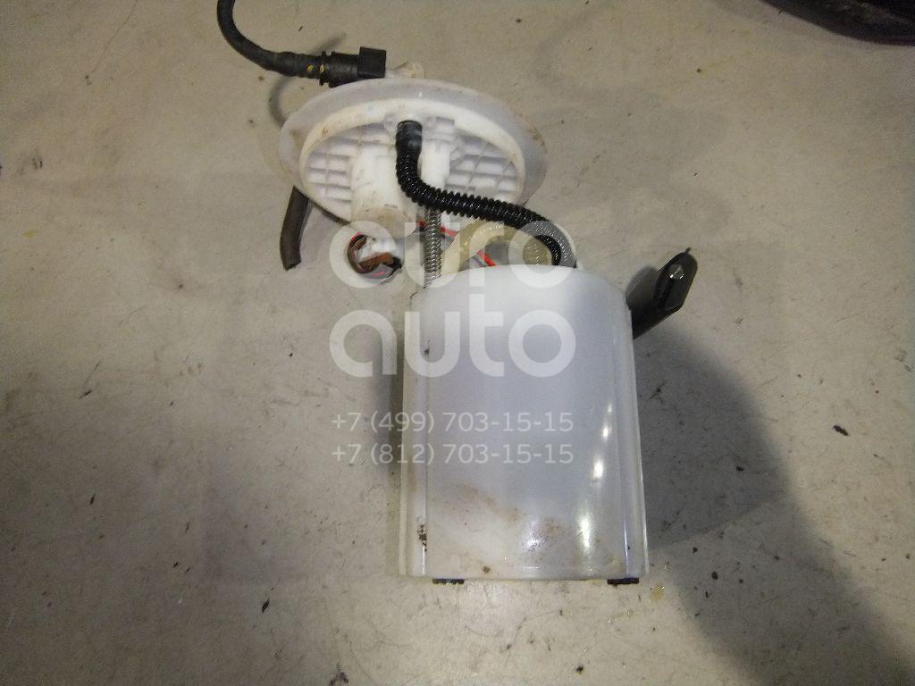 Купить Насос топливный электрический Kia RIO 2011-2017; (311101R200)