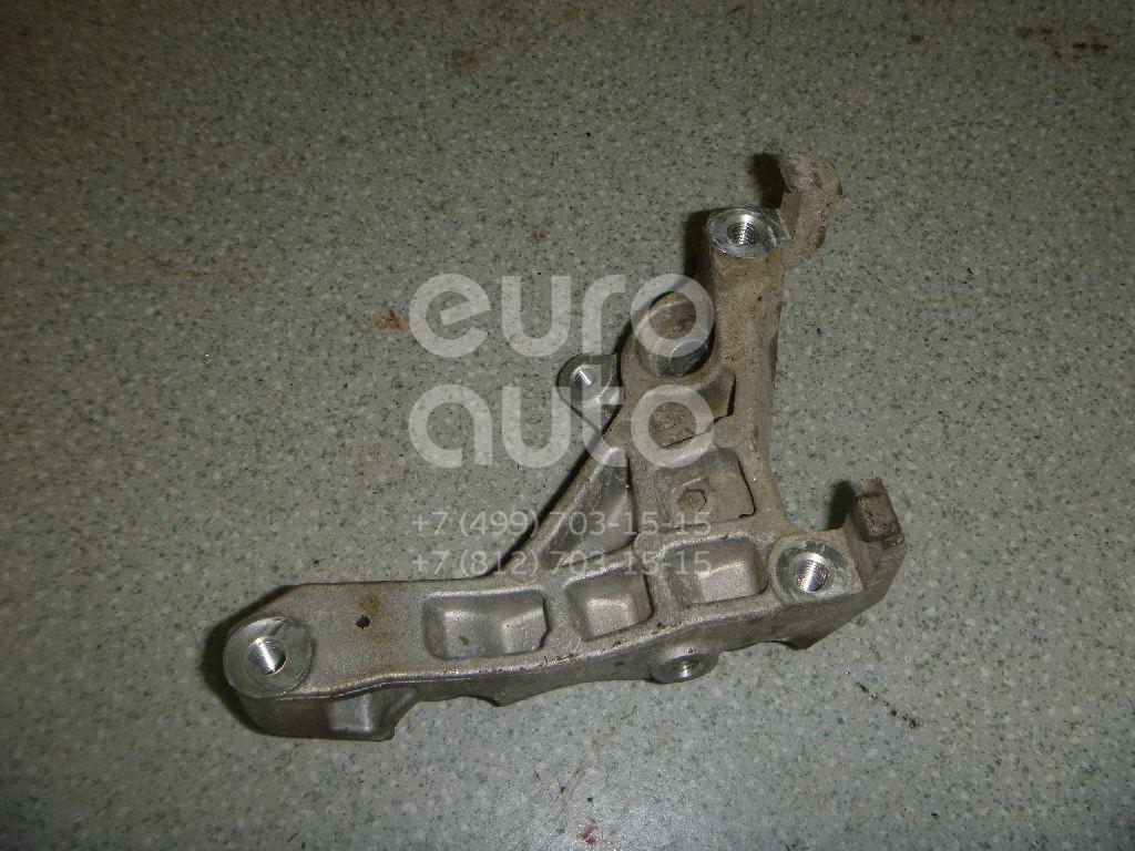 Купить Кронштейн кондиционера Infiniti EX/QX50 (J50) 2008-; (11910AM600)
