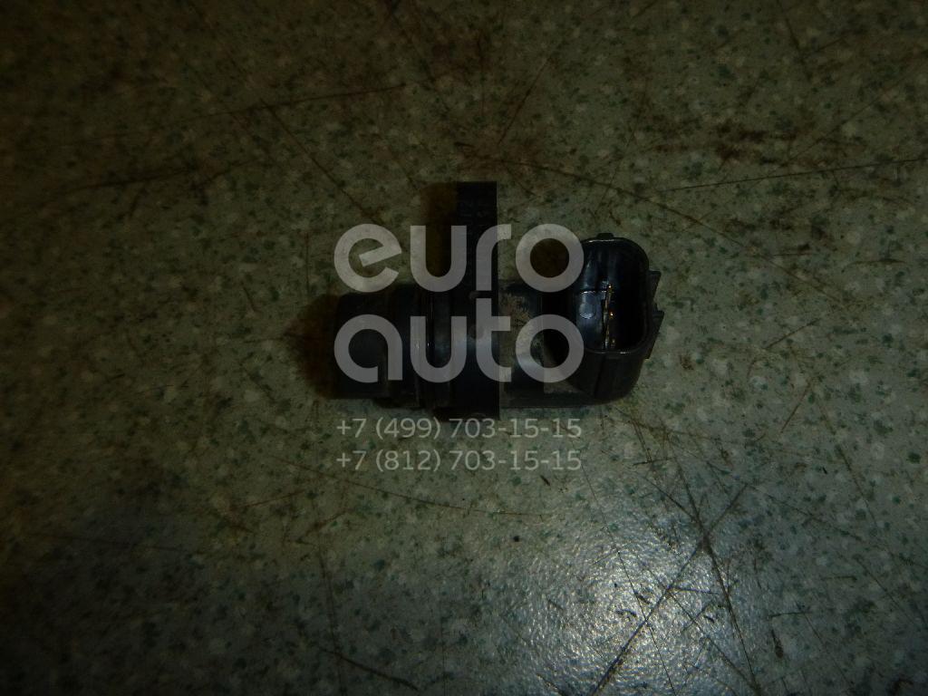 Купить Датчик положения коленвала Mazda Mazda 3 (BL) 2009-2013; (ZJ0118221)