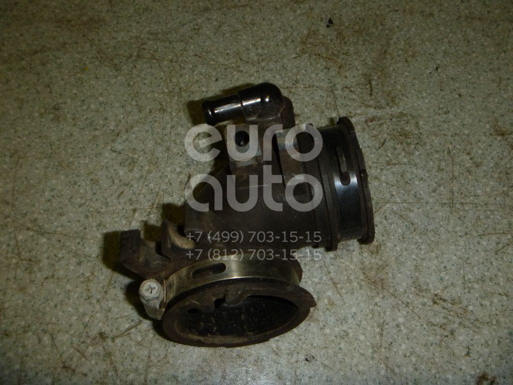 Купить Патрубок воздушного фильтра Mazda Mazda 3 (BL) 2009-2013; (ZJ3813221)