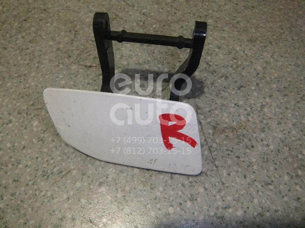 Купить Крышка форсунки омывателя Land Rover Range Rover Evoque 2011-; (LR026534)