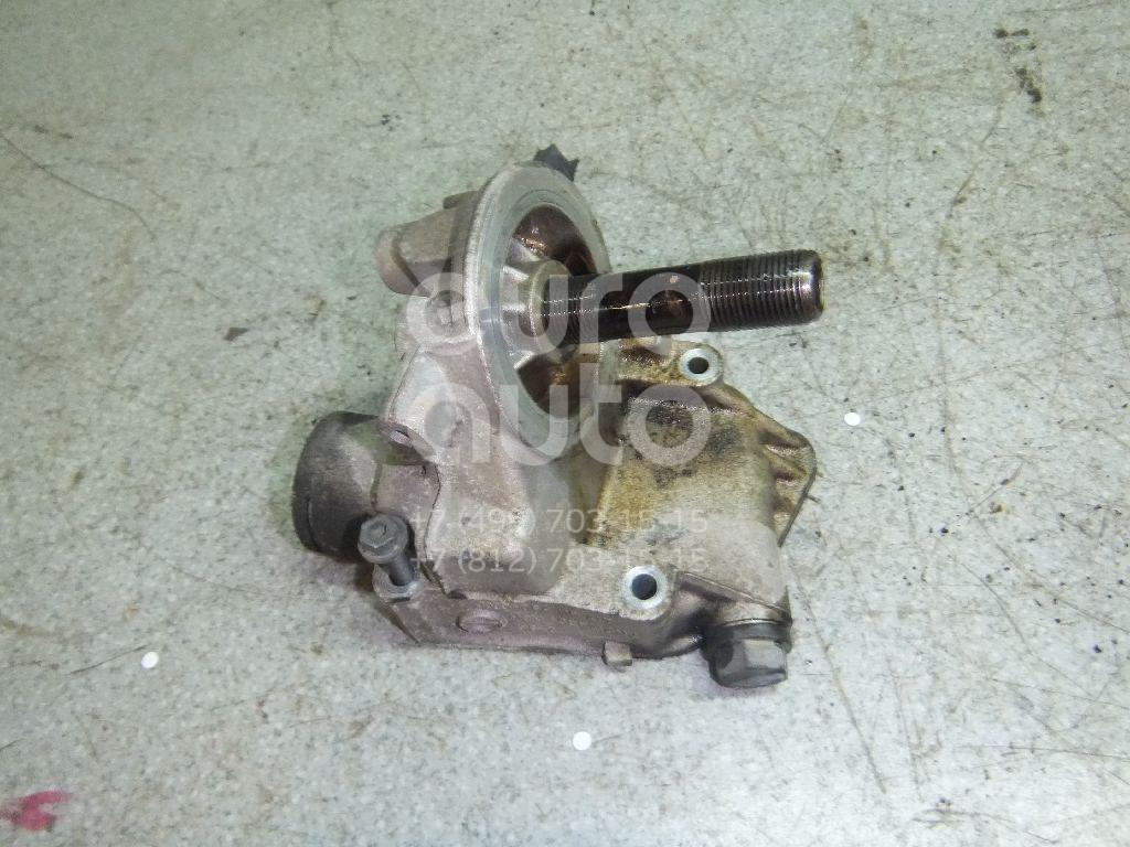 Купить Кронштейн масляного фильтра VW Passat [B5] 2000-2005; (06A115417)
