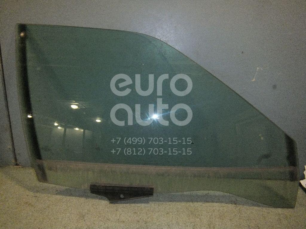Купить Стекло двери передней правой Audi 80/90 [B4] 1991-1994; (893845022D)