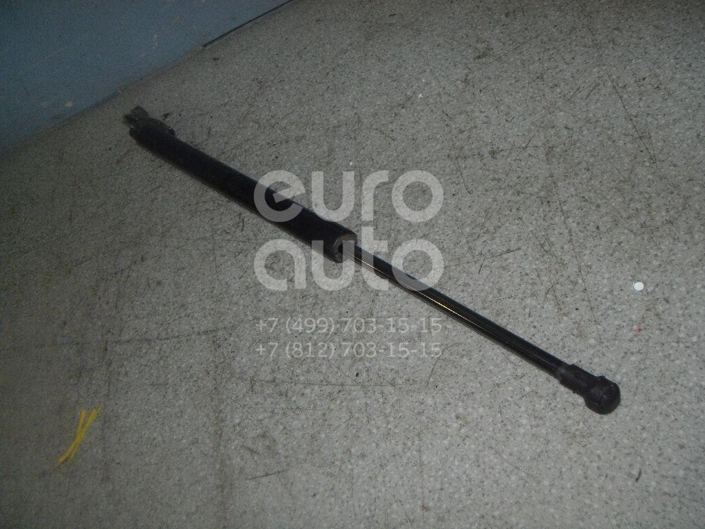 Купить Амортизатор двери багажника Mitsubishi ASX 2010-2016; (5802A326)