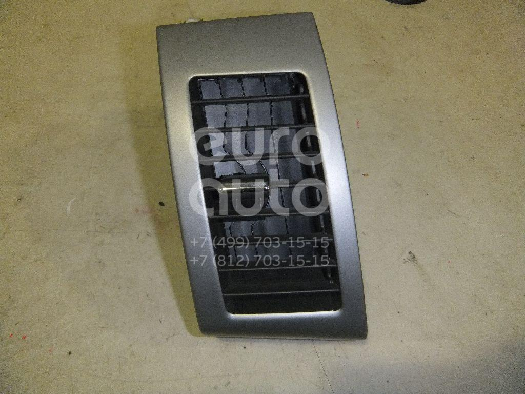 Купить Дефлектор воздушный Mitsubishi Outlander XL (CW) 2006-2012; (8030A024XA)