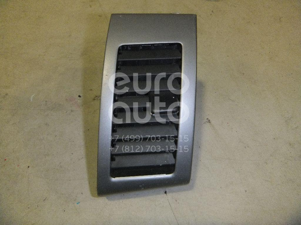 Купить Дефлектор воздушный Mitsubishi Outlander XL (CW) 2006-2012; (8030A025XA)