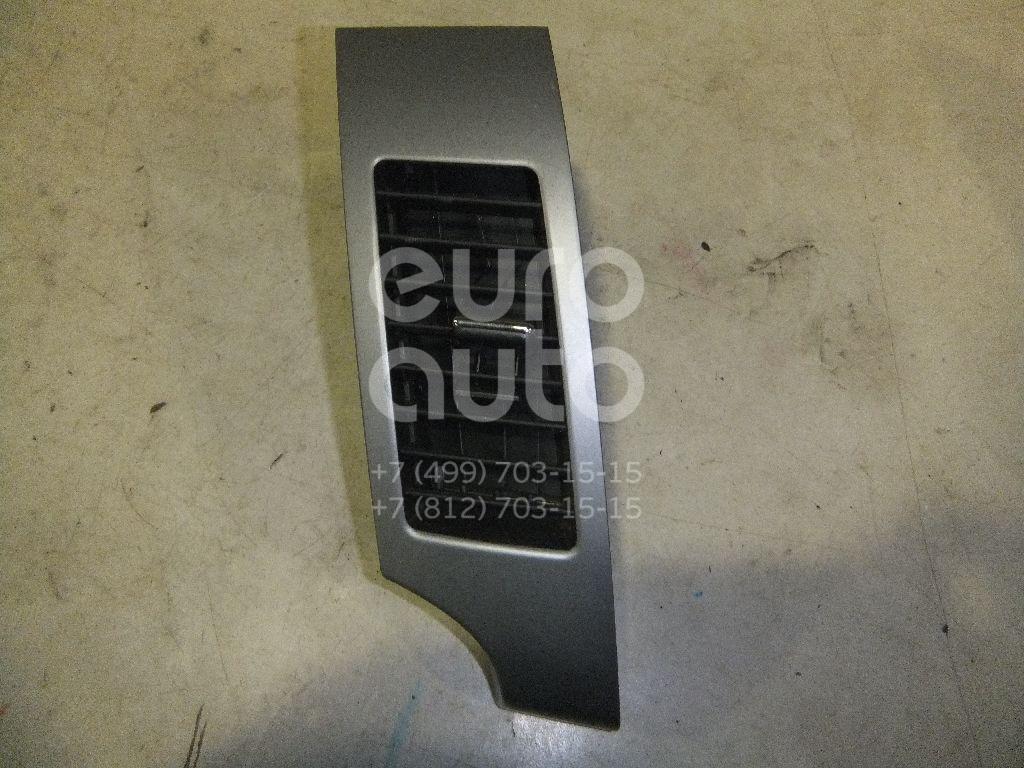 Купить Дефлектор воздушный Mitsubishi Outlander XL (CW) 2006-2012; (8030A013XA)