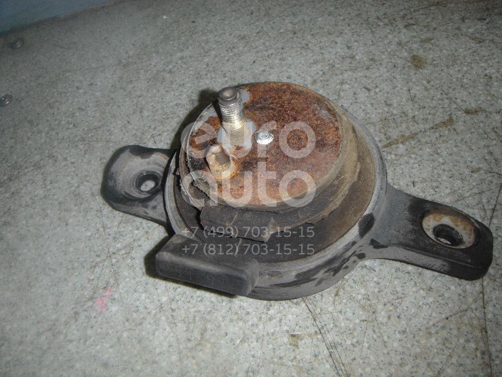 Купить Опора двигателя левая Subaru Legacy Outback (B13) 2003-2009; (41022AG120)